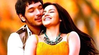 Vai Raja Vai Official Trailer 2 - Gautham Karthik, Priya Anand (Tamil Movie)