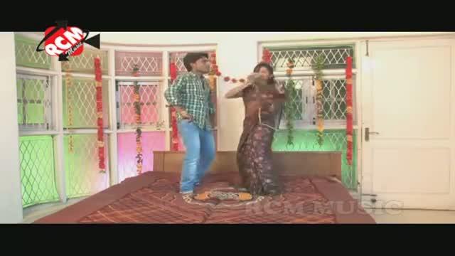 Bhai Banke Naihar Ke Yar Aail Ba - Latest Bhojpuri Hot Song | Jp Sagar