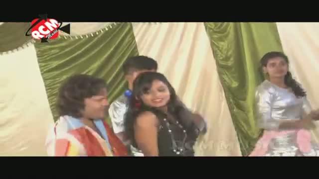 Bajta Dj Tani Dance Kare Da - Latest Bhojpuri Hot Song   Vikash Ray