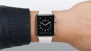 Apple Watch - Guided Tour: Welcome
