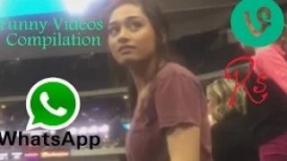 Whatsapp Funny Videos Compilation 2015 - Funny Indian Videos | Vine Compilation
