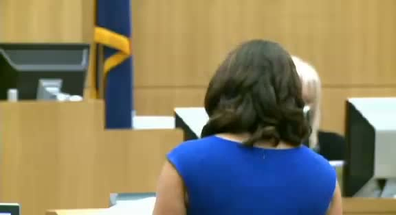 Jodi Arias Sentencing - Part 2 7,428 views16 hours ag