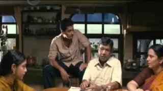Sandhikkatha Kangalil (Official Video Song) - 180   Siddharth   Priya Anand