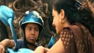 Siru Siru Kanavugal (Official Video Song) - 180   Siddharth   Priya Anand