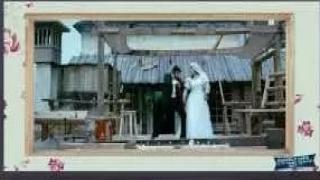 Enna Enna Aagiren (Official Video Song) - Kaadhal Solla Vandhen | Yuvan Shankar Raja