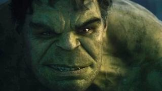 Avengers: Age of Ultron - New Footage & Premiere Highlights (2015) Marvel Movie