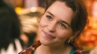 Spike Island Official TRAILER (2015) Emilia Clarke Drama Movie