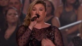 Country Music Awards 2015 - Jason Aldean - Tonight Looks Good On You - ACM Awards 2015 (50th)