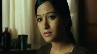 thooral nindralum song