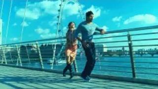 Zara Zara (Official Video Song) - Chikku Bhukku | Arya | Shriya Saran