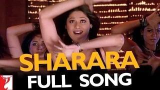 Sharara (Full Video Song) - Mere Yaar Ki Shaadi Hai