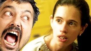 Anurag Kashyap Again HURTS Kalki