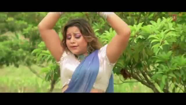 Balam Balam Saiyya - Latest Bhojpuri Video Song   Tohare Bina Bhi Ka Jeena