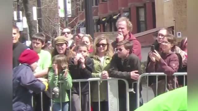 Penalty Phase Opens for Tsarnaev Trial