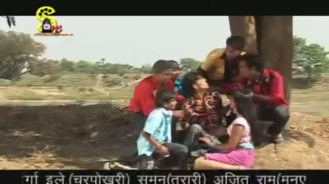 Bawal Kara Di Tohar Gor Gor Gal - Latest Bhojpuri Hot Song | Ashish Kumar Gautam