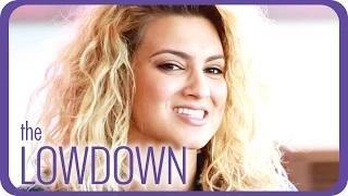 Tori Kelly Talks Ed Sheeran Collab & Radio Disney Awards | The Lowdown with Diana Madison