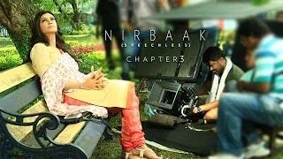 Nirbaak | Chapter 3 | Cinematography | Sushmita Sen | Srijit | Jisshu | Anjan | Ritwik | 2015