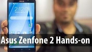 Asus Zenfone 2 You Shouldn't Miss It - Asus Zenfone 2 Review