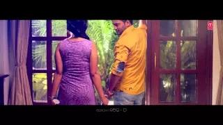 "Jatinder Multani ""Sajjna"" Song Teaser | Rupin Kahlon | Latest Punjabi Song"