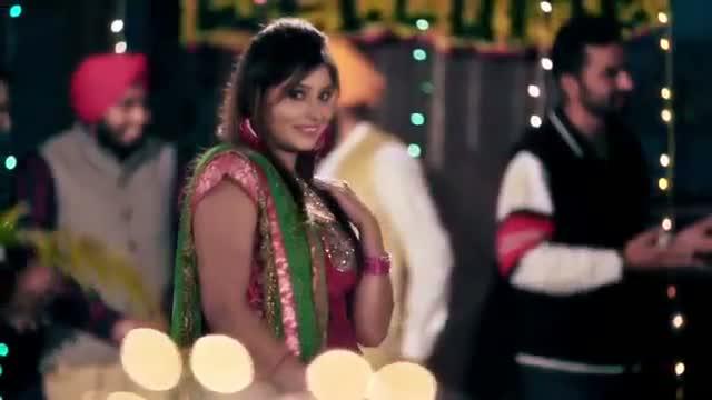 MUNDA APNA - Latest Punjabi Song   PRINCE WADALI
