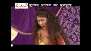 Lagi Jor Shil Tuti Ho - Latest Bhojpuri Hot Song | Azad Sanehiya, Poonam Panday