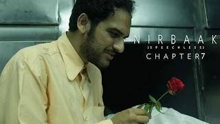 Nirbaak | Chapter 7 | Ritwik Chakraborty | Sushmita Sen | Srijit Mukherji | Jisshu | Anjan | 2015