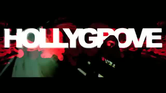 Lil Wayne - Hollyweezy (Official Music Video)
