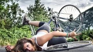 Ultimate Bicycle Fails Compilation New - Bike Fail Compilation