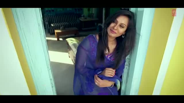 Gun Man -Latest  Punjabi Song   Saaz   Kuwar Virk