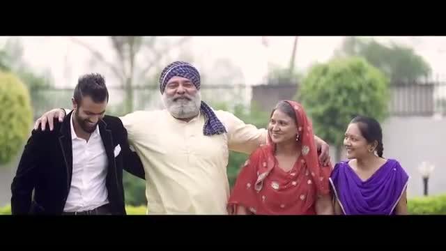 Blessings of Baapu Full Video   Gagan Kokri Ft. Yograj Singh