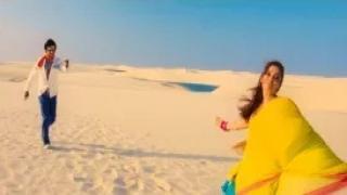 Kadhal Anukkal (Official Tamil Video Song) - Enthiran | Rajinikanth | Aishwarya Rai | A.R.Rahman