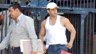 Actor Salman Khan sentenced to 5 years in Jail in 2002 hit-and-run case
