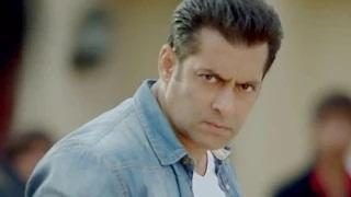 2002 hit-and-run case: Salman Khan gets five years in Jail - VIDEO