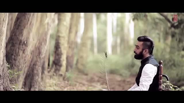 Begani Song Teaser | Vattan Sandhu | Latest Punjabi Song 2015