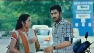 Govinda (Official Tamil Video Song) - Engeyum Eppodhum | Sharwanand | Ananya