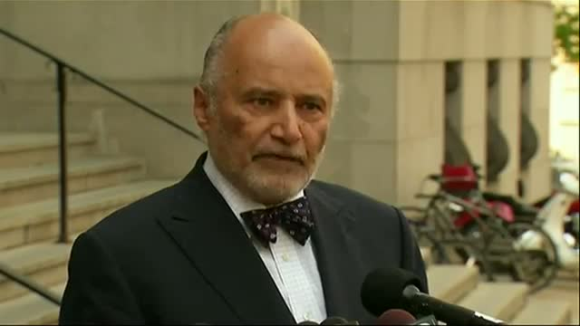Attorney for Gray Family Praises Investigation