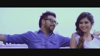 Att Di Shokeen | BOB - B Sahib | Latest Punjabi Song