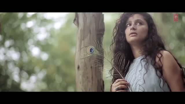 Begani Full Video Song | Vattan Sandhu | Sumeet Dhillon | Latest Punjabi Song