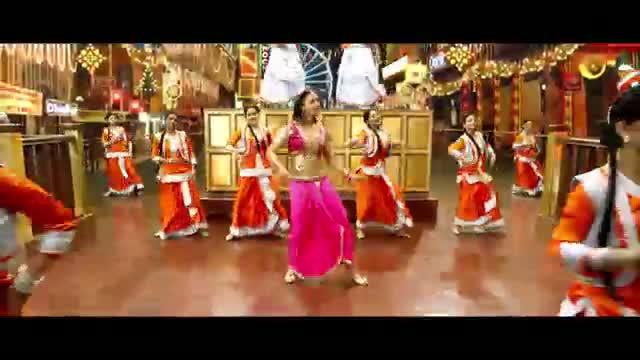 Book Book   Oh Yaara Ainvayi Ainvayi Lut Gaya   Jassi Gill   Gauhar Khan   Sunidhi Chauhan