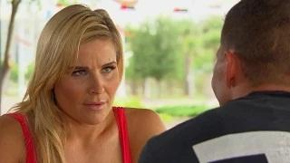 WWE Network: Total Divas - 'Unchained Divas' Sneak Peek
