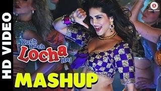 Kuck Kuch Locha Hai Mashup - DJ Notorious | Sunny Leone & Ram Kapoor