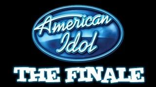 Epic American Idol Finale: Ends With Performances By Chris Brown, Jennifer Lopez, Pitbull And More