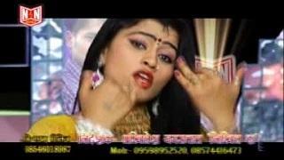 Mangela Beri Beri - Bhojpuri hot item song | Amarjeet Angaar