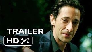 American Heist Official Trailer #1 (2015) - Adrien Brody, Hayden Christensen Movie HD