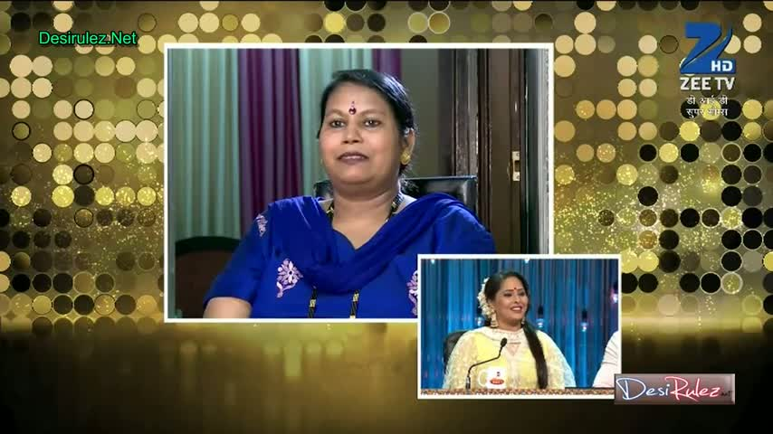 Watch DID Super Moms 2 - 30th May 2015 - Part 2/5 (video id