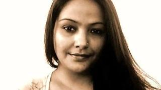 Model Shikha Joshi found Dead in Mumbai Residence