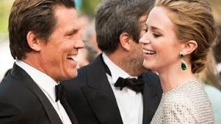 Cannes Under Scrutiny Over Carpet Dress Code