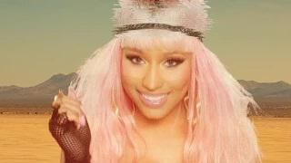 David Guetta - Hey Mama (Official Video) ft Nicki Minaj, Bebe Rexha & Afrojac