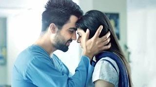 Naa Ji Naa - Hardy Sandhu [Latest Punjabi Romantic Song 2015]