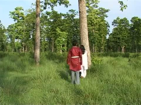 Ho Dilba Churablu Sapana Dekhabalu - New Bhojpuri Hot Song | Divesh Dube